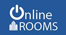 OnlineRooms